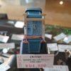 Hermès/エルメス レディース時計 HH1.210 ブルー文字番 Hウォッチを新入荷致しました!!