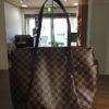 Louis Vuitton/トータリーMMを高価お買取り致しました!!