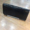 【Cartier】ハッピーバースディ 二つ折り長財布 L3001284新入荷致しました!!