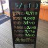\5/16 本日の貴金属相場を更新いたしました!貴金属は大阪屋!/