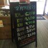 <2/26>高価買取の大阪屋!本日の金プラチナ買取価格をお知らせします!