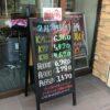<2/27>高価買取の大阪屋!本日の金プラチナ買取価格をお知らせします!