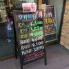 <2/16>高価買取の大阪屋!本日の金プラチナ買取価格をお知らせします!