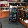 <3/14>高価買取の大阪屋!本日の金プラチナ買取価格をお知らせします!