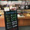 <4/20>高価買取の大阪屋!本日の金プラチナ買取価格をお知らせします!