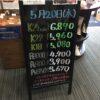 <5/20>高価買取の大阪屋!本日の金プラチナ買取価格をお知らせします!