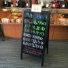 <7/23>高価買取の大阪屋!本日の金プラチナ買取価格をお知らせします!