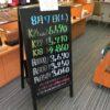 <8/7>高価買取の大阪屋!本日の金プラチナ買取価格をお知らせします!