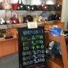<8/28>高価買取の大阪屋!本日の金プラチナ買取価格をお知らせします!