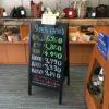 <9/5>高価買取の大阪屋!本日の金プラチナ買取価格をお知らせします!